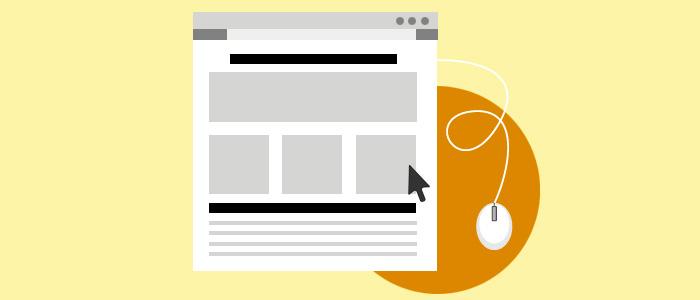 El ClickTag, ¿qué es y cómo lo implemento?