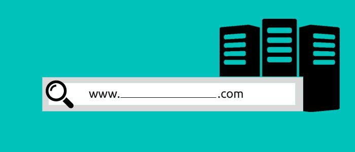 Dominio y hosting, ¿qué son? ¿para qué sirven? ¿cómo se contratan?