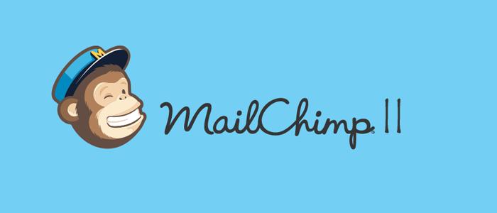 como-crear-una-plantilla-para-newsletter-en-mailchimp