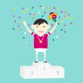 como-crear-concursos-en-redes-sociales