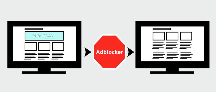 bloqueadores-de-publicidad-que-son-y-como-funcionan