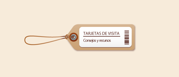 como-crear-una-tarjeta-de-visita-consejos-y-recursos