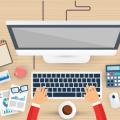 herramientas-recomendadas-para-la-gestion-de-un-proyecto-online