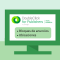 tutorial-dfp-small-business-bloques-de-anuncios-y-ubicaciones