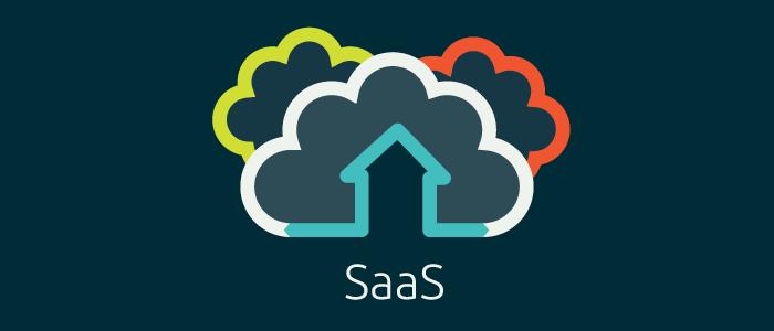 ¿Qué es un Software como Servicio (SaaS)?