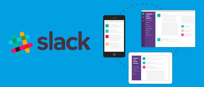 tutorial-slack-que-es-para-que-sirve-y-como-funciona
