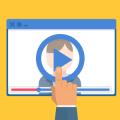 pasos-para-crear-video-animado