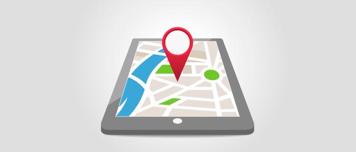 ¿Qué es la geolocalización y el SEO local?