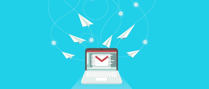 Cómo gestionar tu correo electrónico corporativo desde Gmail