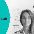 el-diseno-industrial-en-internet-muka-design-lab
