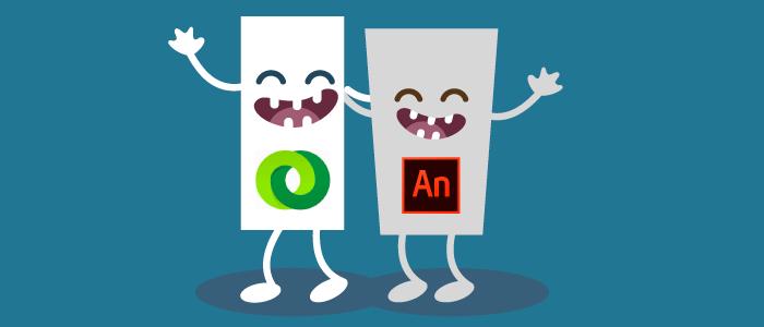 Cómo crear anuncios HTML5 en Adobe Animate para DoubleClick for Publishers (DFP)