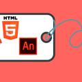 clicktag-html5-gwd-animate