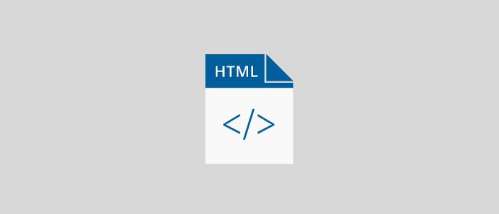 conceptos-basicos-de-html