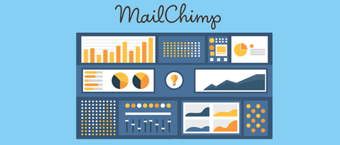 mailchimp-analiza-los-resultados-de-tus-campañas-de-email-marketing